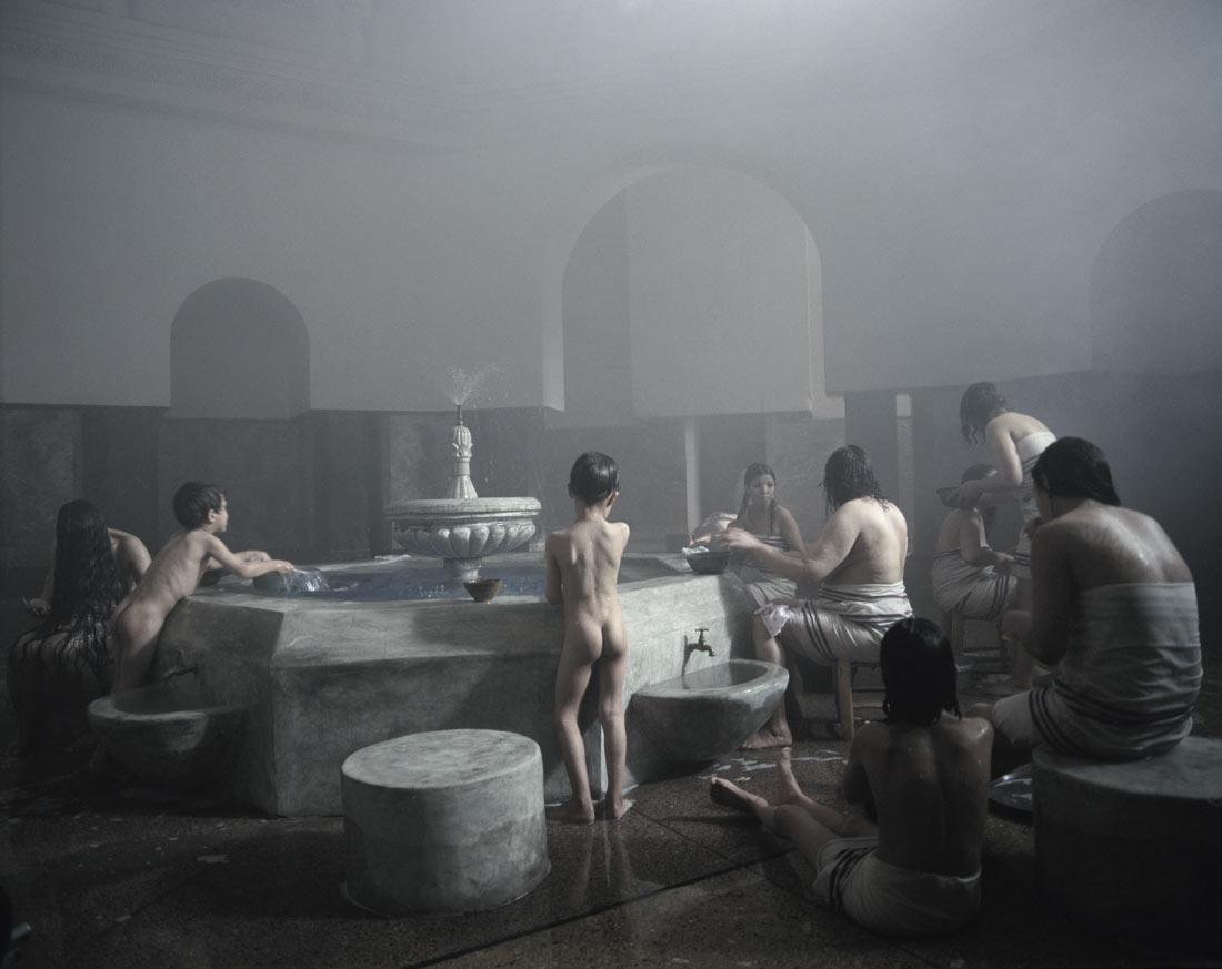 Фото унижений женщин 8 фотография
